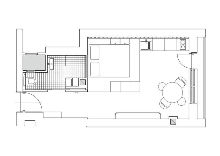batch_small budapest apartment 10
