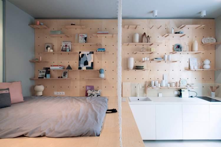 batch_small budapest apartment 2