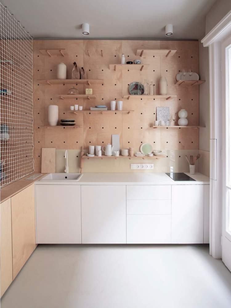 batch_small budapest apartment 4