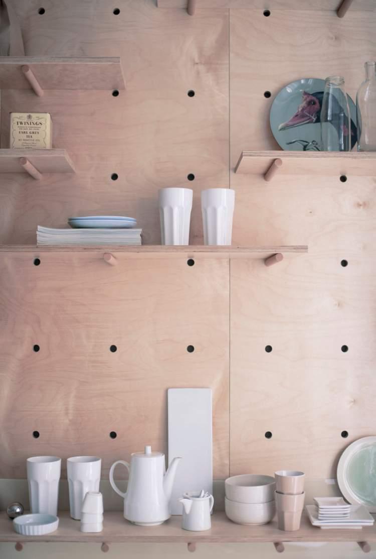 batch_small budapest apartment 5