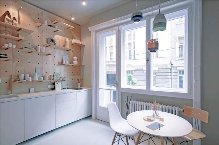 batch_small budapest apartment 6