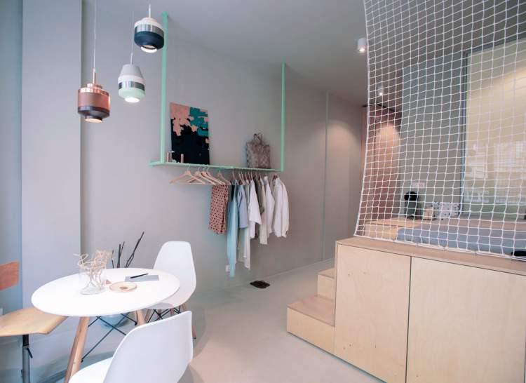 batch_small budapest apartment 7