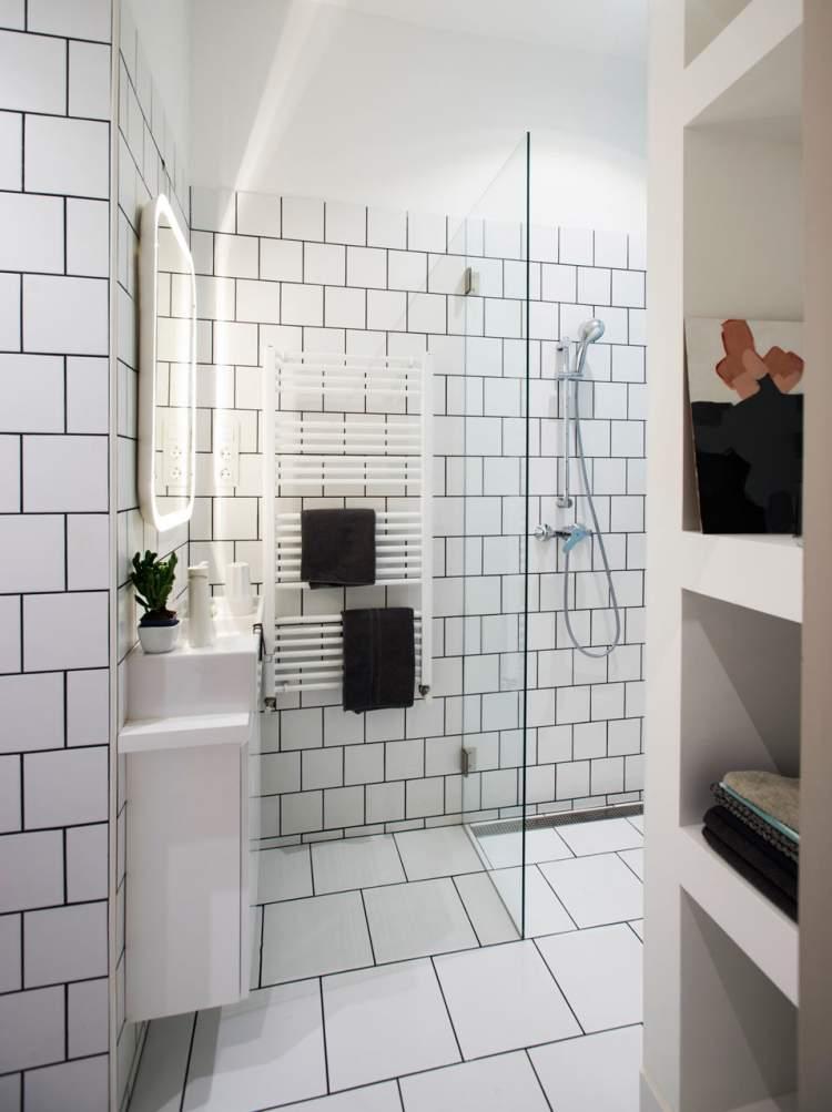 batch_small budapest apartment 8
