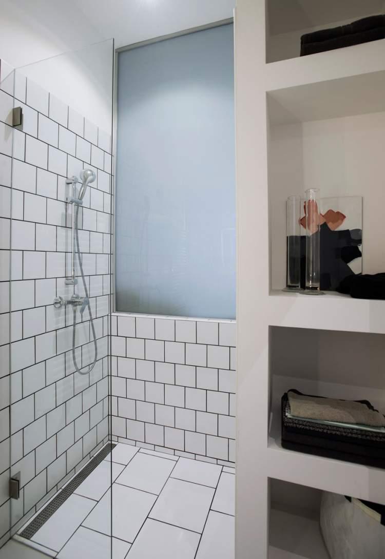 batch_small budapest apartment 9