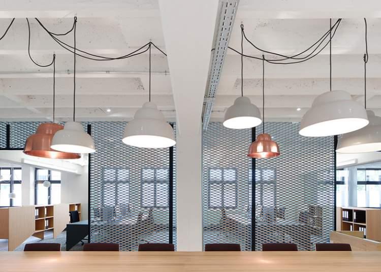 Office in Germany 3