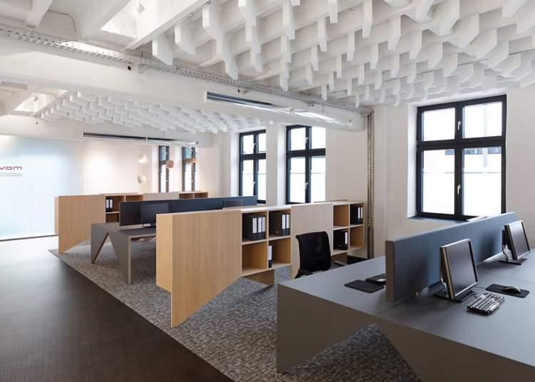 Office in Germany 4