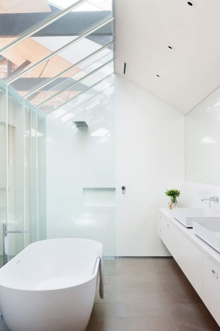 Versatile Living Space 10