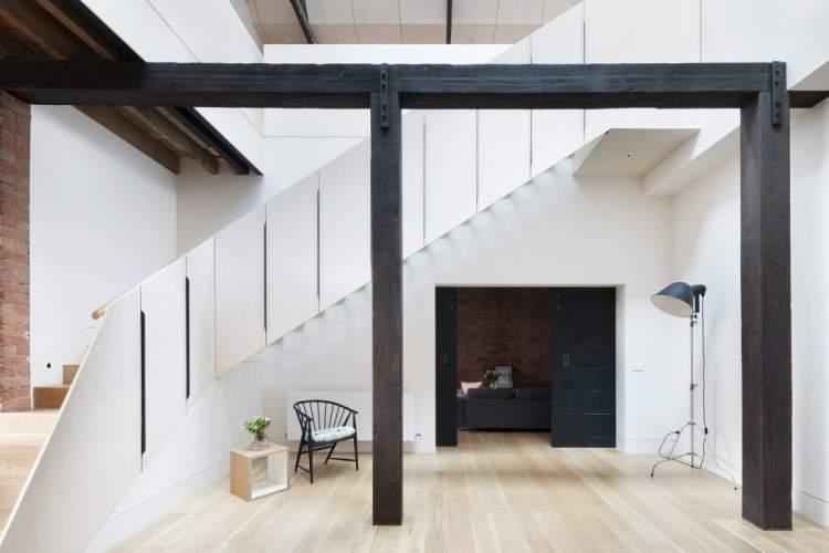 Versatile Living Space 5