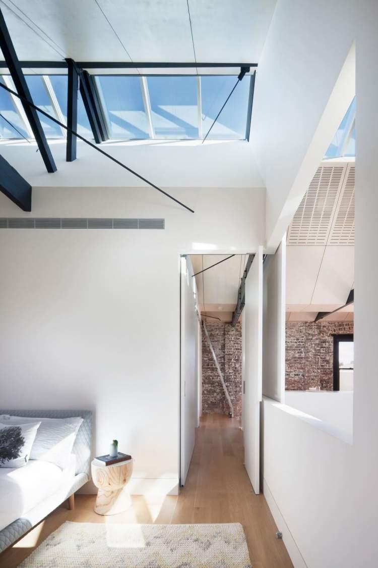 Versatile Living Space 8