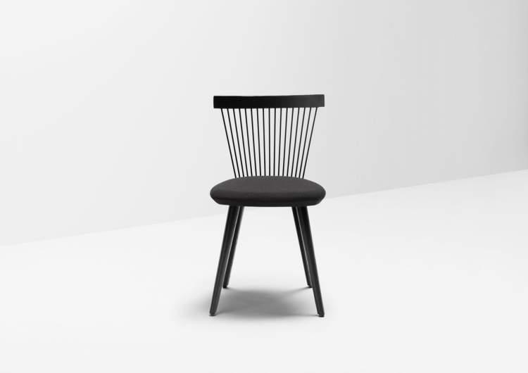 WW chair 10