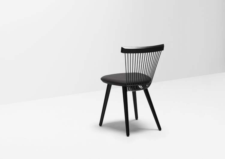 WW chair 11
