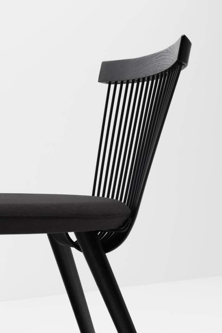 WW chair 14