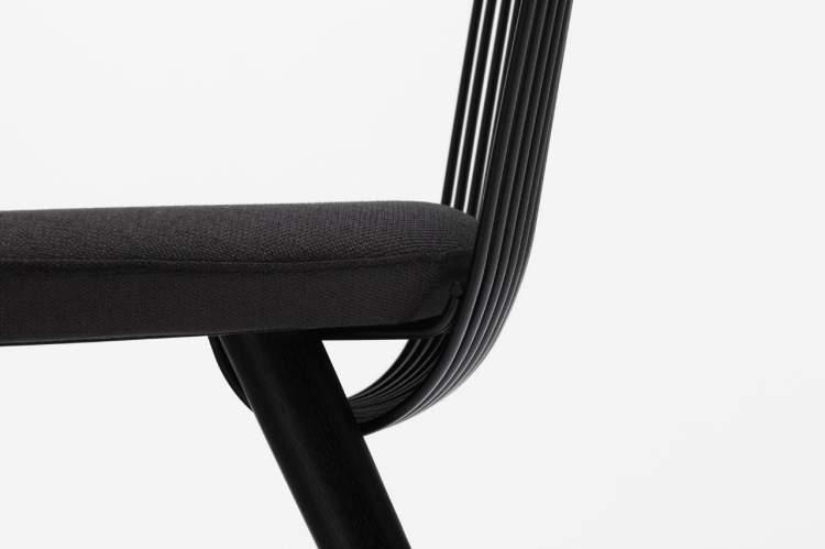 WW chair 15