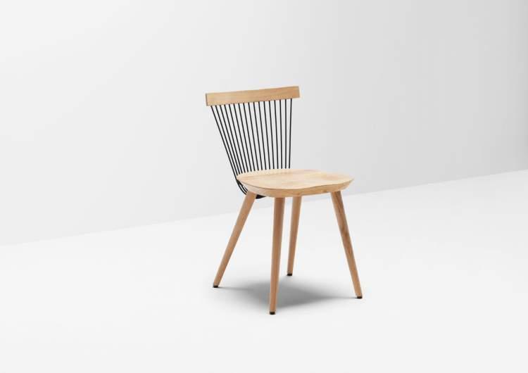 WW chair 2