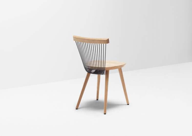 WW chair 3
