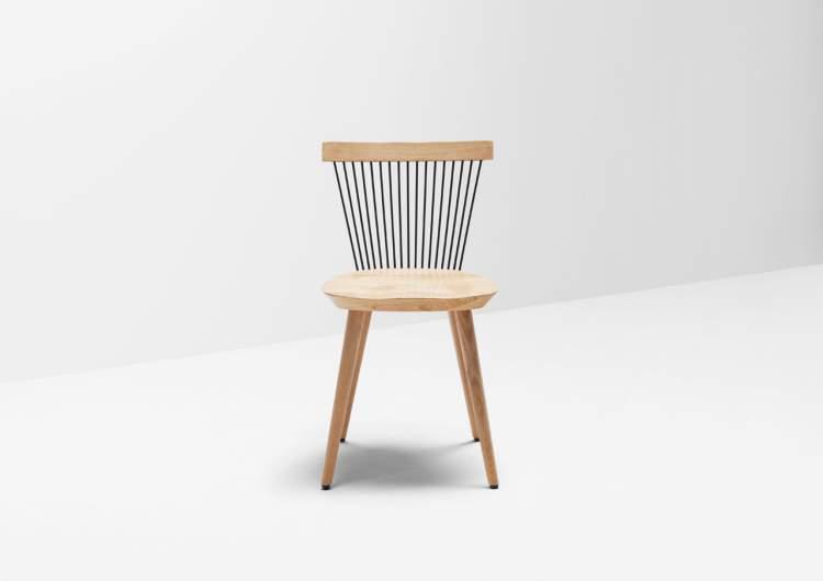 WW chair 5