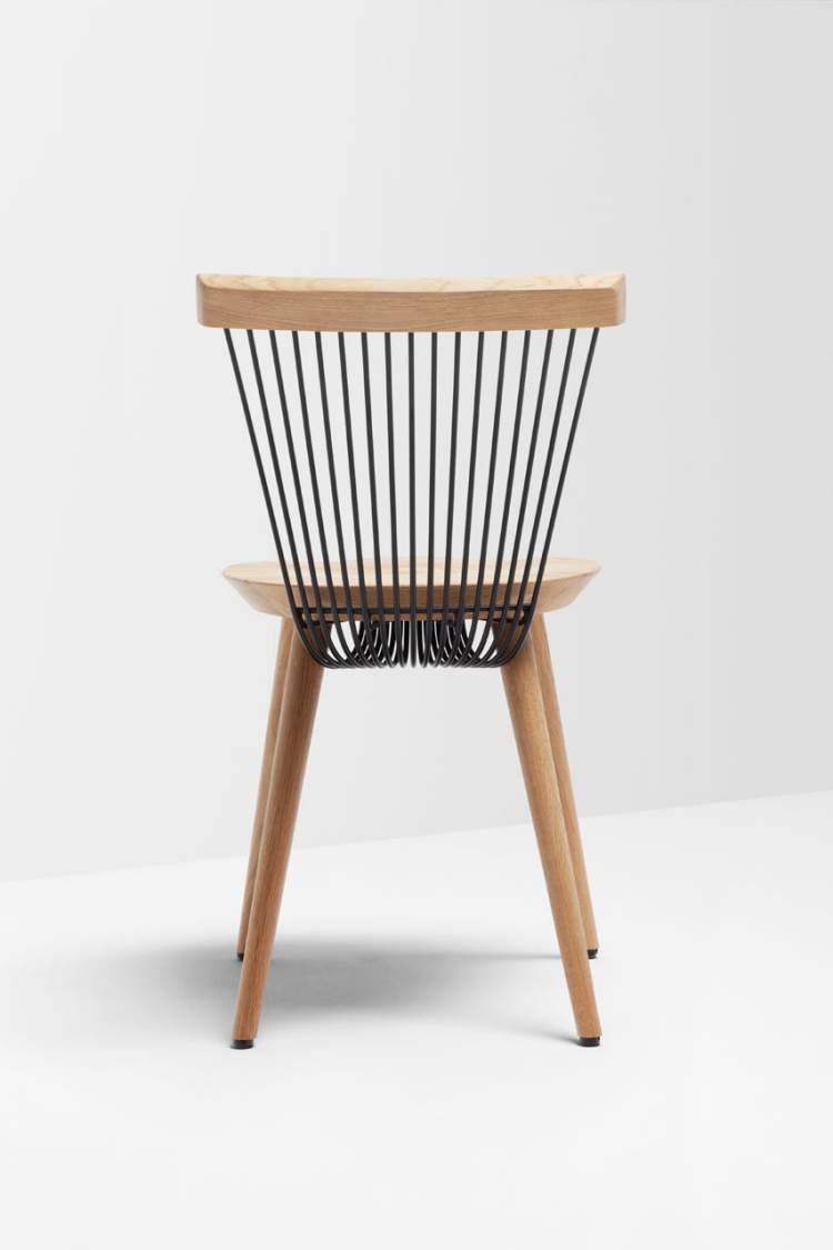 WW chair 6