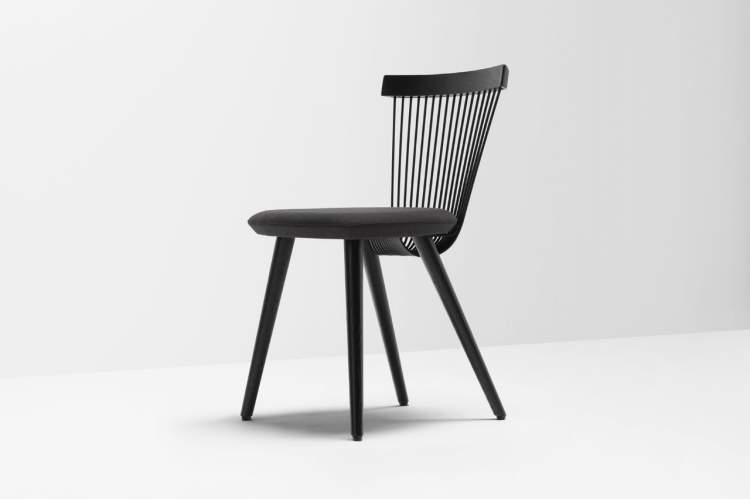 WW chair 9