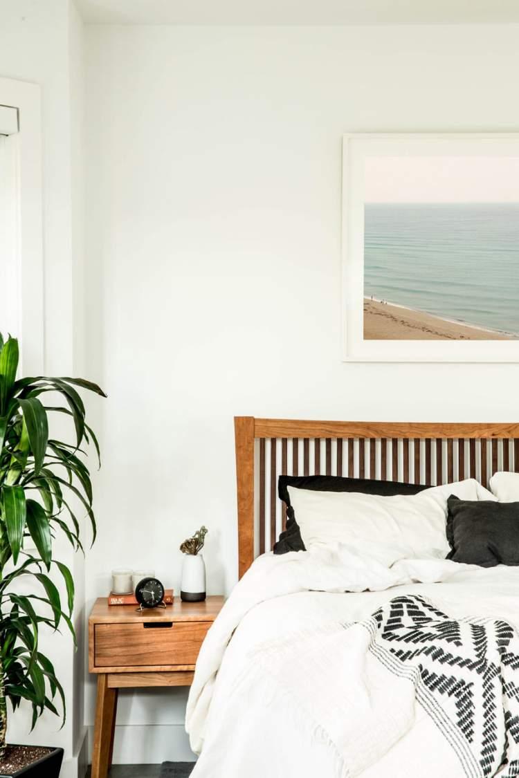 scandinavian-inspired apartment 11