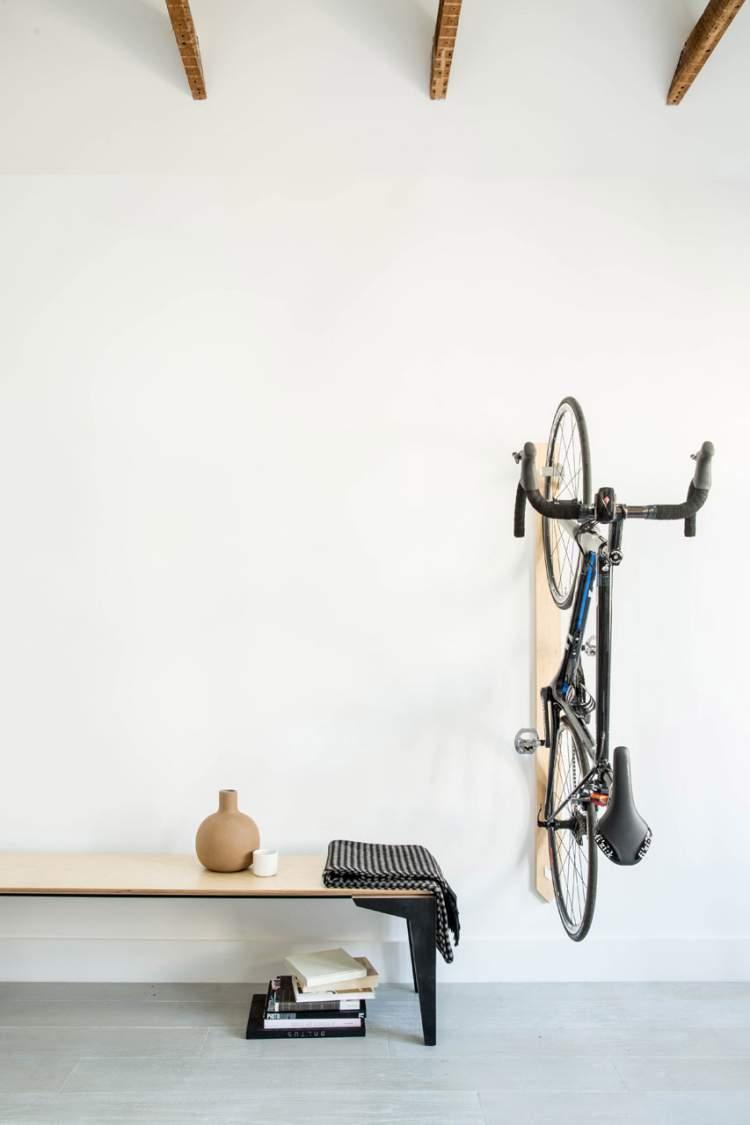scandinavian-inspired apartment 5