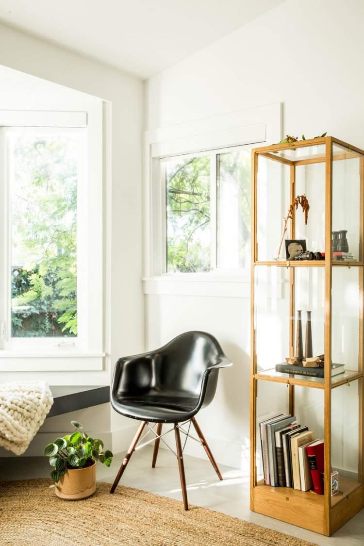 scandinavian-inspired apartment 7