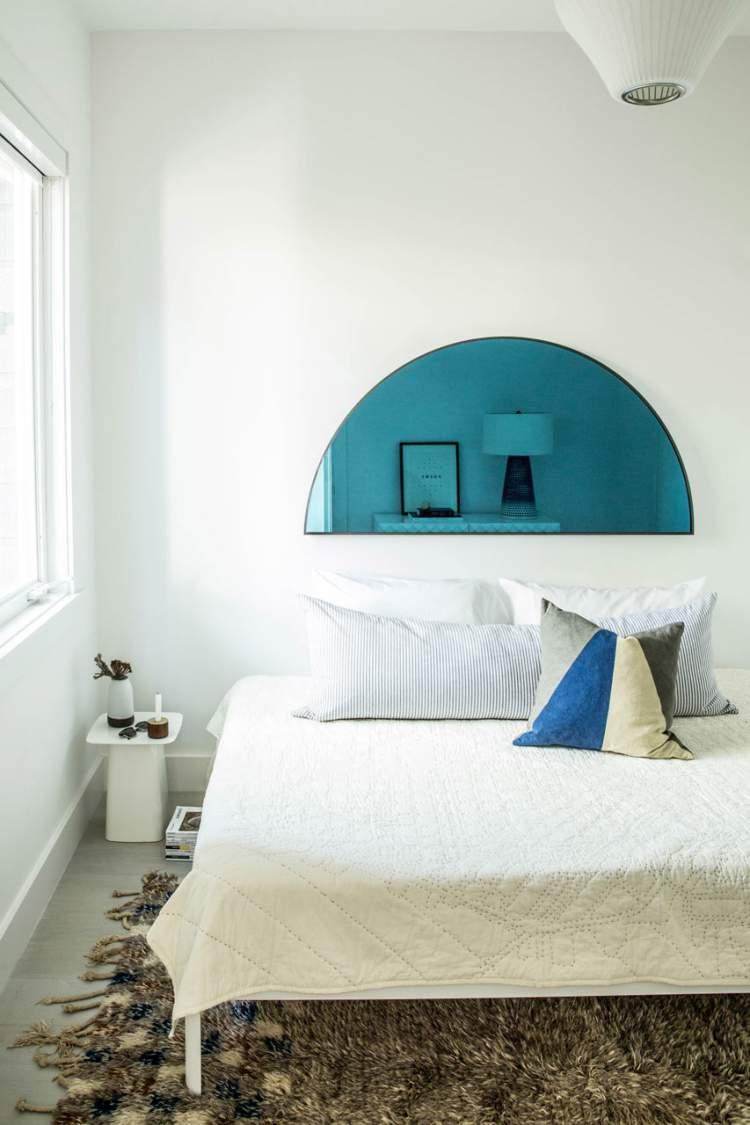 scandinavian-inspired apartment 8