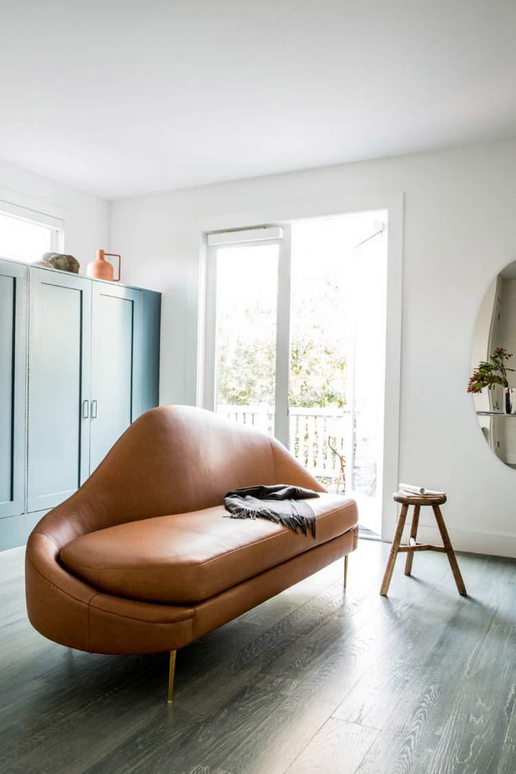scandinavian-inspired apartment 9