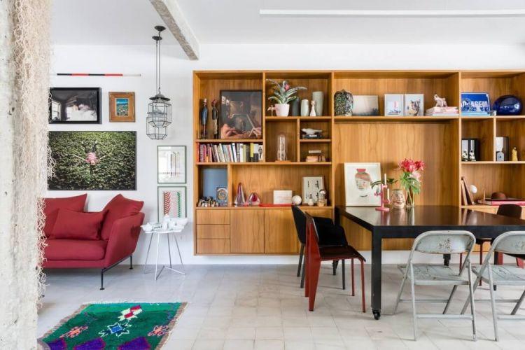 João Apartment 3