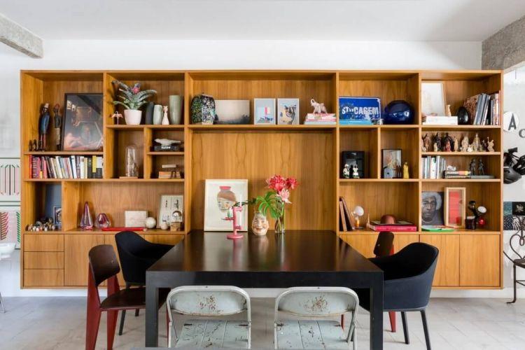 João Apartment 4