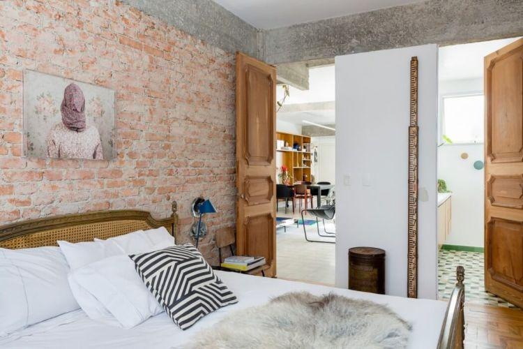João Apartment 8