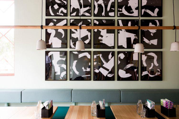 Mexican restaurant 13