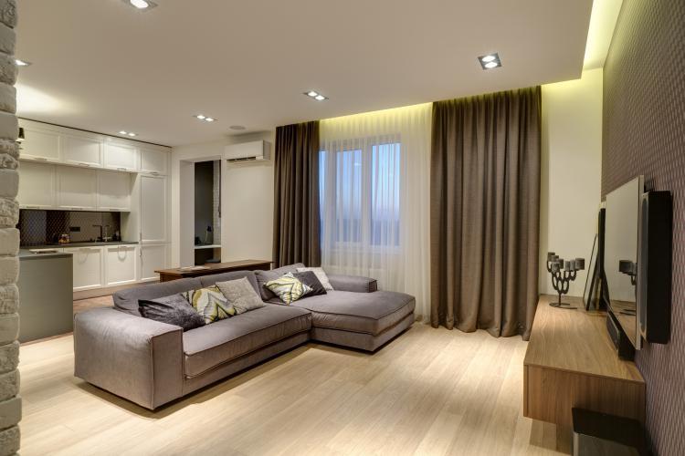 Pugach Design 5