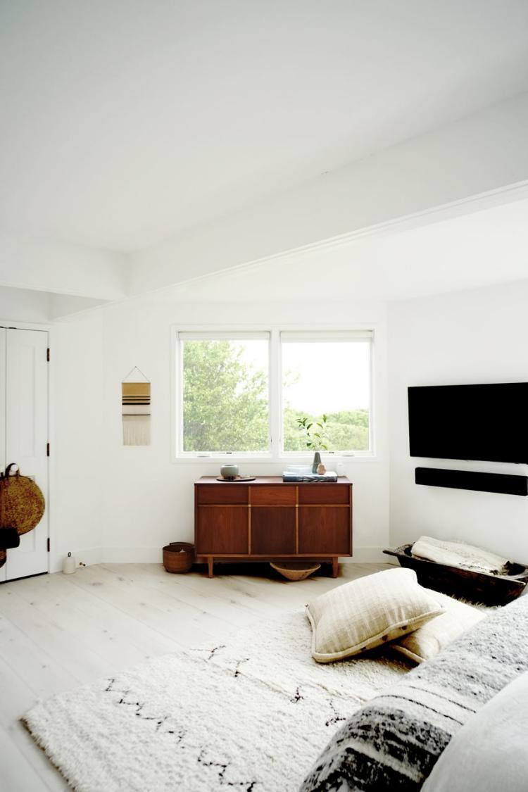 Montauk Beach House 15