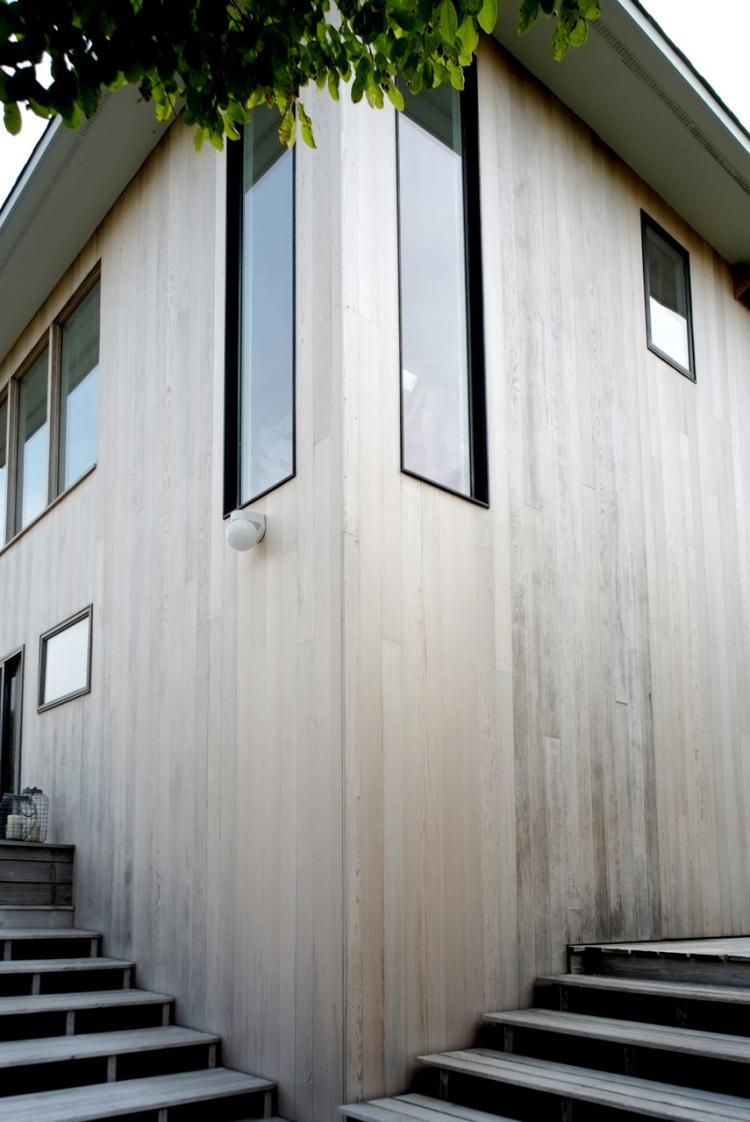 Montauk Beach House 22