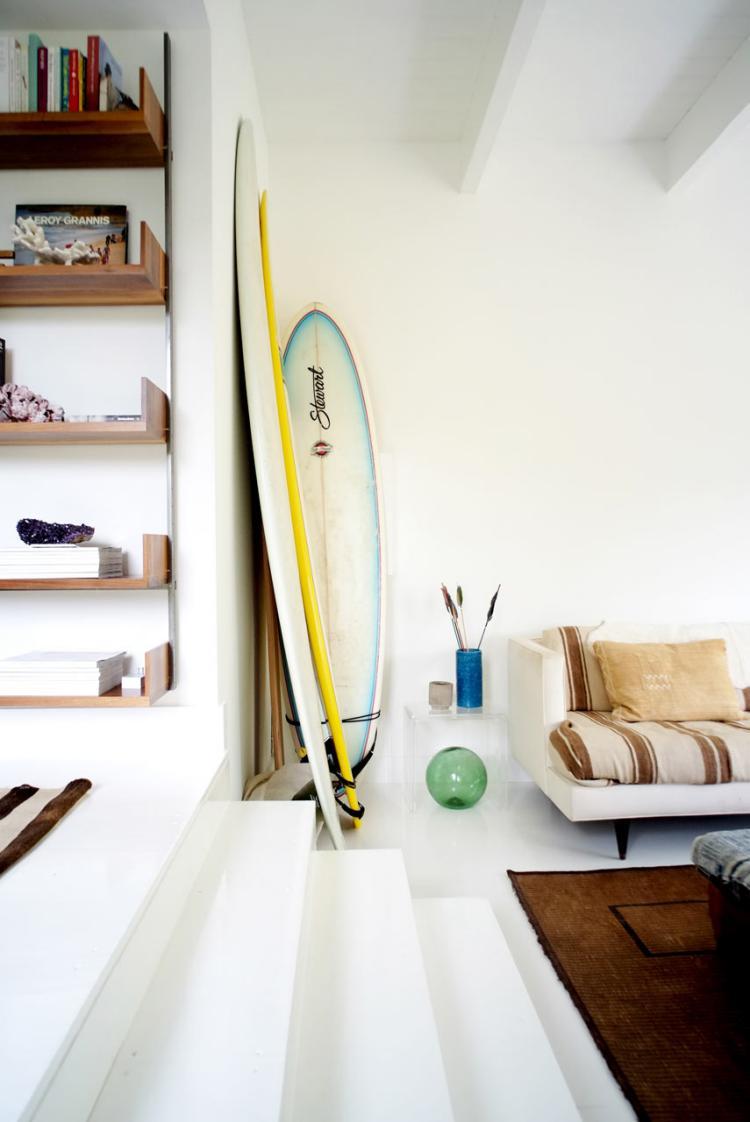 Montauk Beach House 7