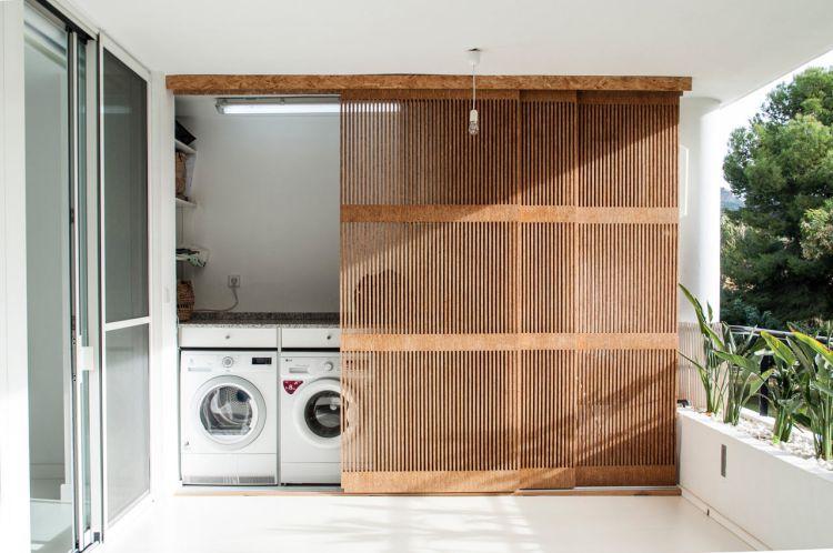 Apartment in Valencia 15