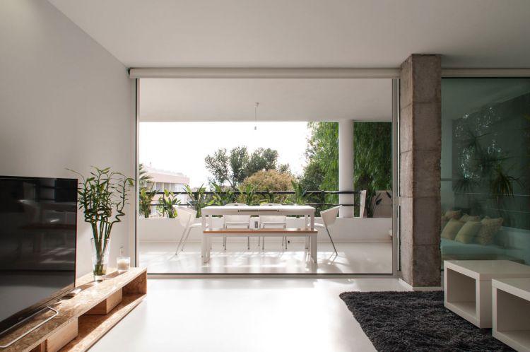 Apartment in Valencia 9