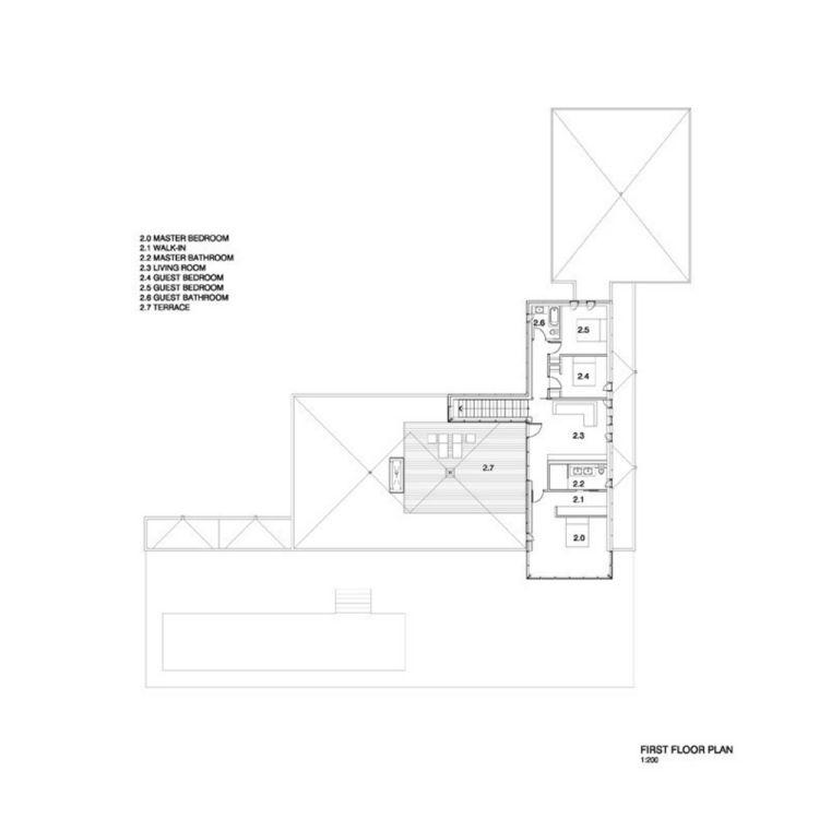Rosenberry Residence 14