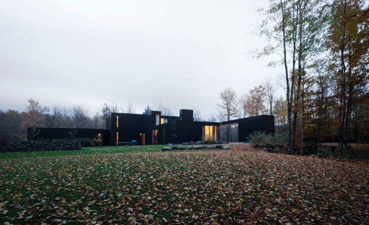 Rosenberry Residence 3
