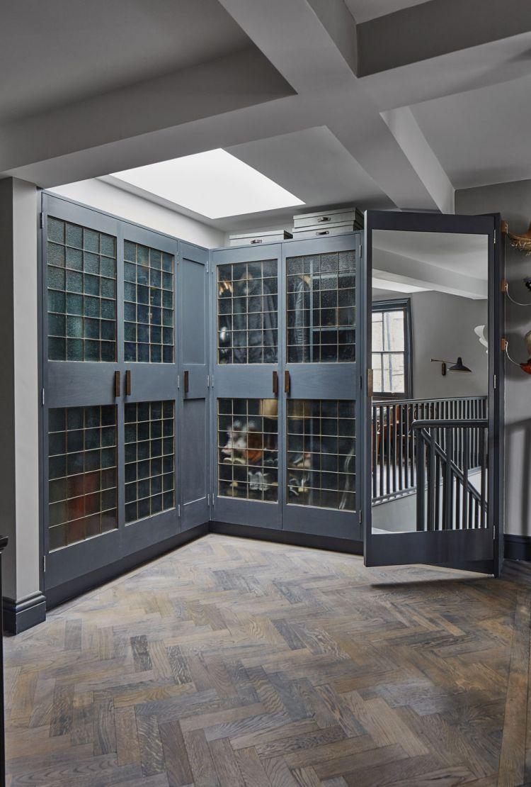 London Loft Apartment 2