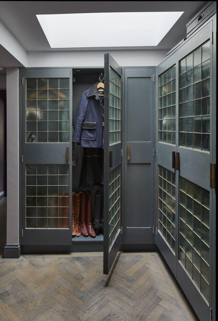 London Loft Apartment 3