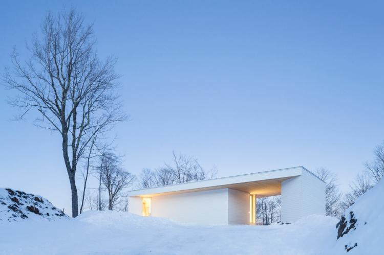 Nook Residence 1