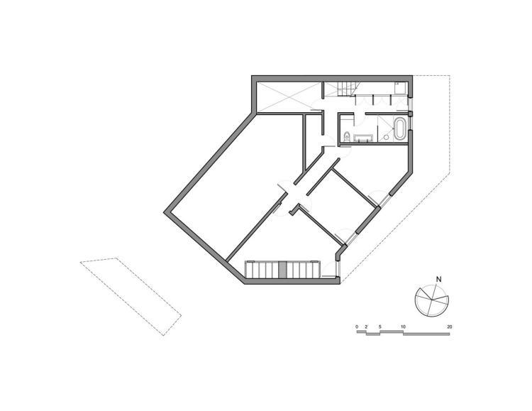 Nook Residence 20
