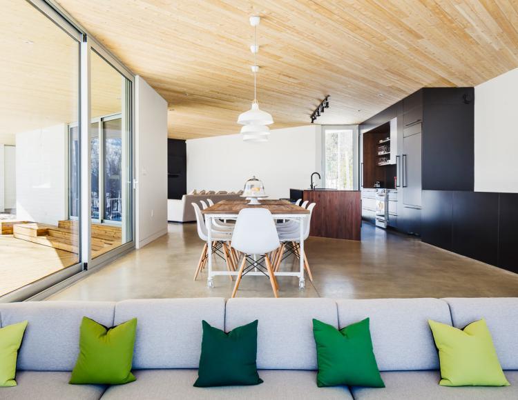 Nook Residence 9
