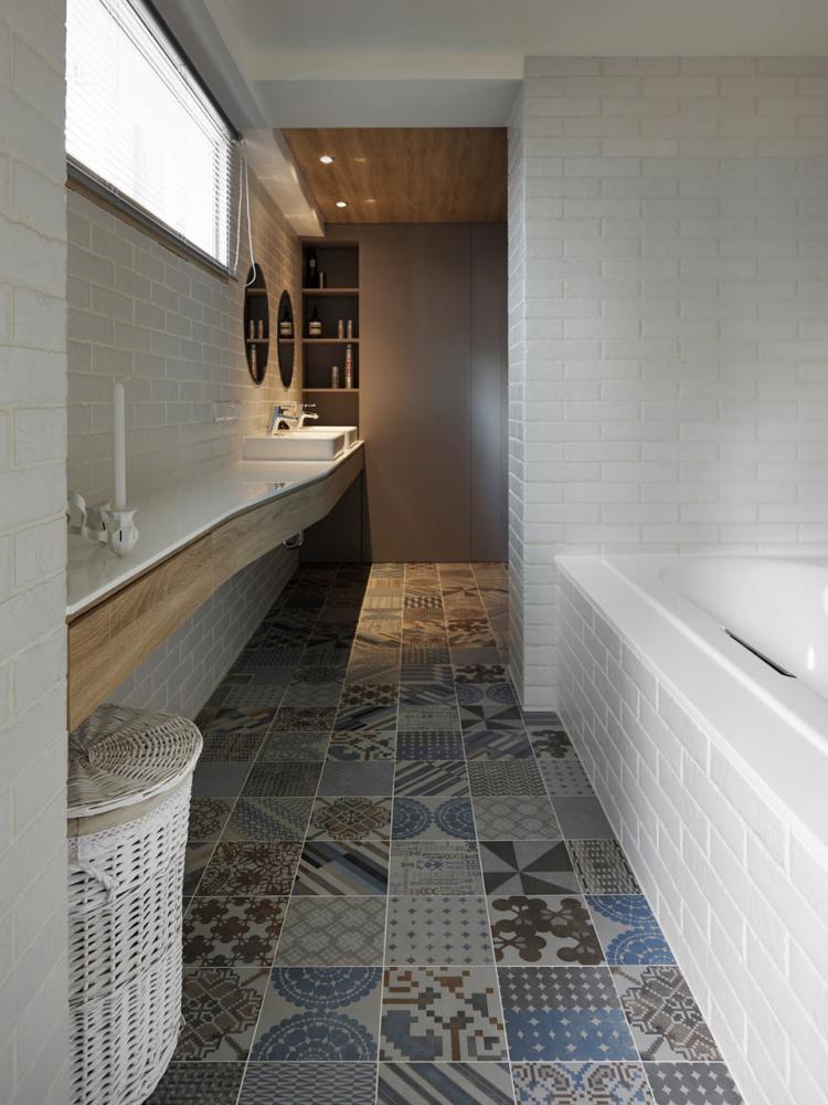 apartment-t-by-kc-design-studio-12