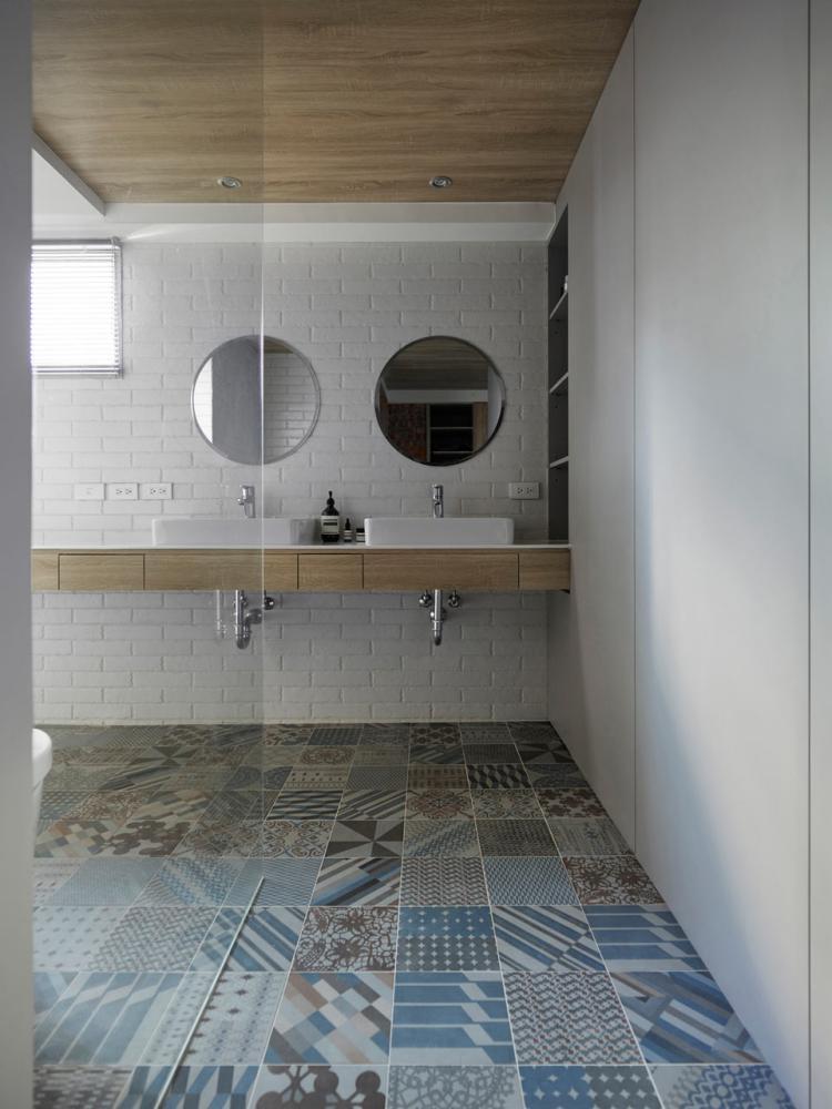 apartment-t-by-kc-design-studio-13