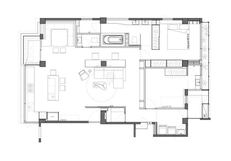 apartment-t-by-kc-design-studio-15