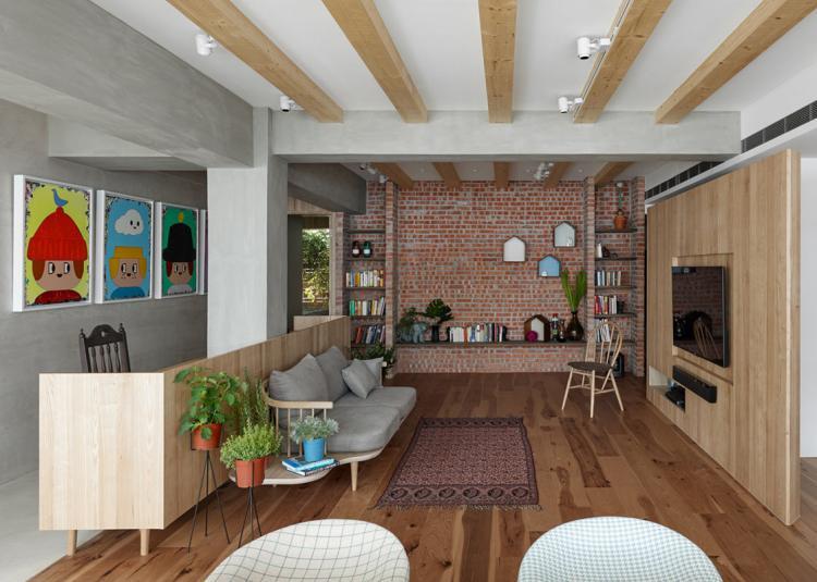 apartment-t-by-kc-design-studio-3