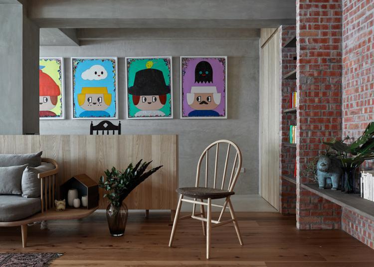apartment-t-by-kc-design-studio-4