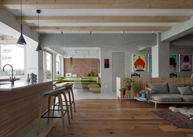 apartment-t-by-kc-design-studio-5